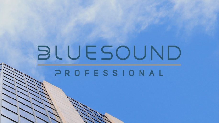 commercial audio distribution in europe