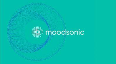 audio soundscapes