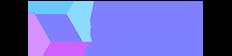 QSIC Logo - 232x56